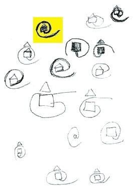 Études de logo