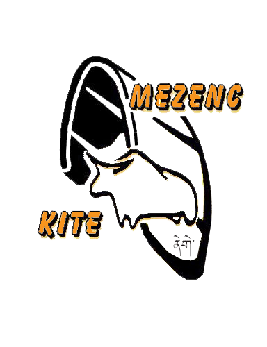 Association Mezenc Kite