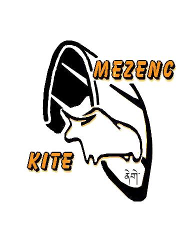 Association Mezenc Kite