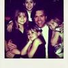 Olsen Family