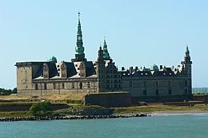 chateau-kronborg-618590