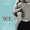 W./E. a film by Madonna