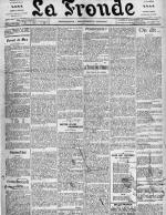 page1-426px-la_fronde_-_1er_janvier_1898-djvu