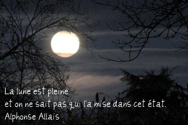 Allais.jpg