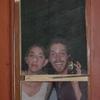 3 - juillet 2008 - soirée papaye (12).JPG