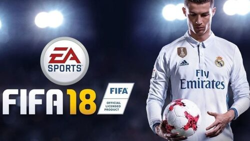 How to hack in FIFA 18