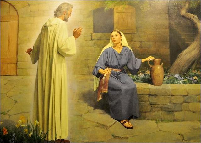 contenus/saint/977/Saint-Gabriel.html