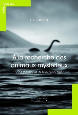 Science - A la recherche des animaux mystérieux.