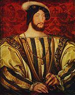 La Renaissance et François 1er