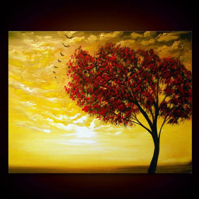 fine-art-landscape-beautiful-best-awesome-mind-blowing-paintings-matthew-hamblen-20)