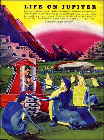 alien-systeme-solaire-1940-01