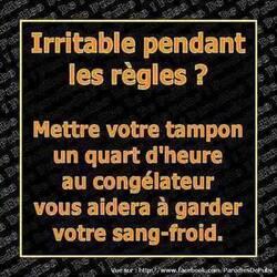 Ah ah ah.....