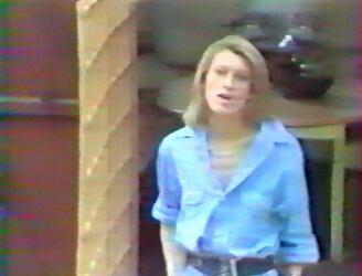 """1983, Les tenues """"Tangue Au"""""""