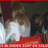 blonde en solde.jpg