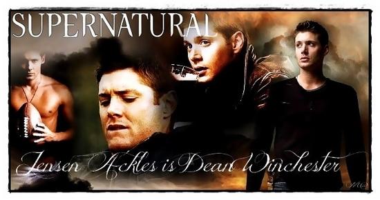 Dean4