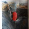 13.Etna