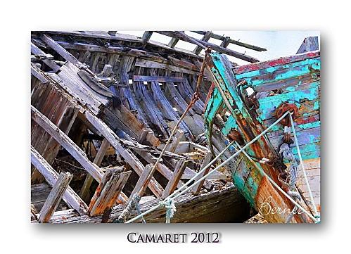 CAMARET 2012-0001