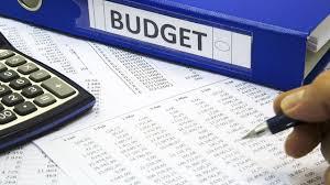 """Résultat de recherche d'images pour """"budget loi de finances"""""""