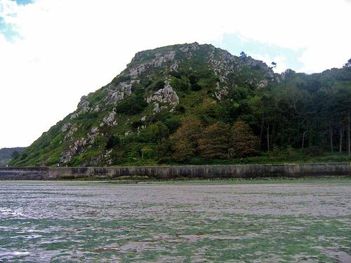 Tro Breiz 2007 Morlaix - Saint Michel en Grève