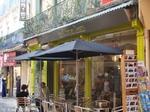 Narbonne - restaurant Carpe Diem