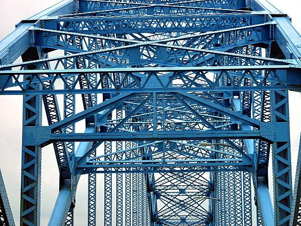 Niagara-Pont.jpg