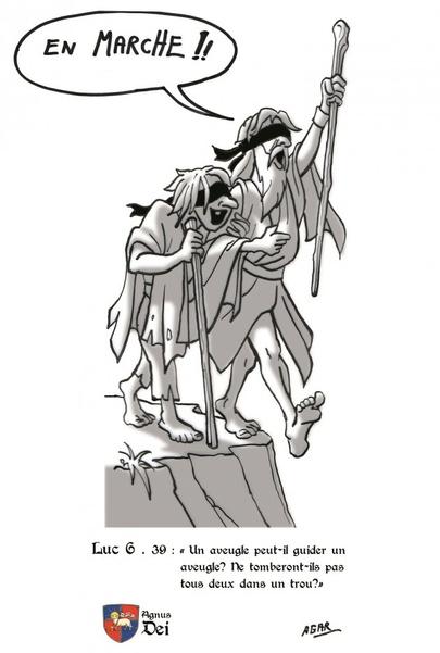 Présidentielles : La Marche Triomphale des Oligarques...