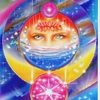 Mandala de transformation
