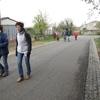 30_15_04_2012_MarcheGourmande