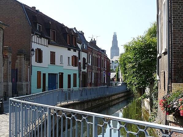Amiens.09.12--3-.JPG