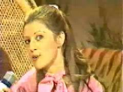 29 juin 1977 / MIDI PREMIERE