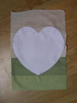 Coeur Mathias (Enfant)