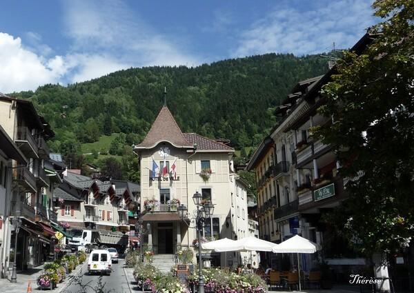 Saint-Gervais (91)