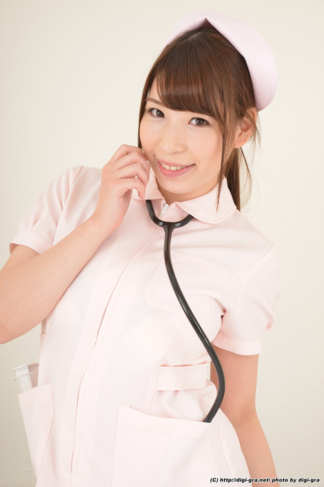 WEB Gravure : ( [Digi Gra] -  PHOTO 2015.12.09 No.394 - Vol.02  Mio Kayama/香山美桜 )