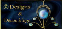 Manola design and deco