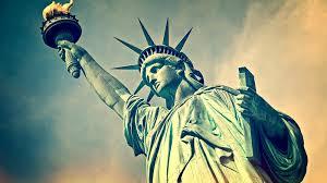 """Résultat de recherche d'images pour """"liberté"""""""