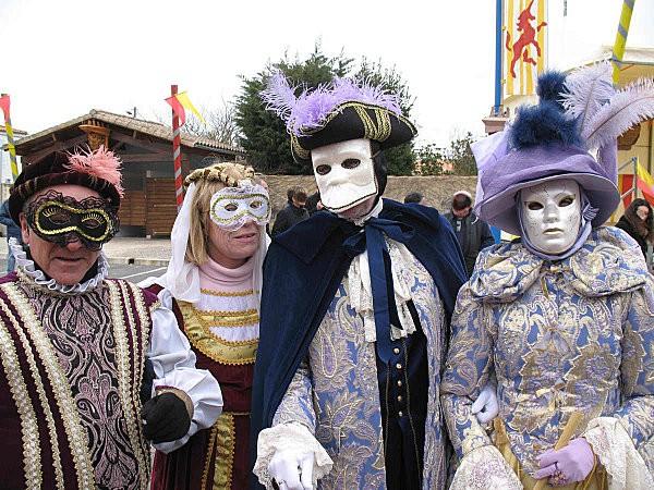 carnaval étaules20
