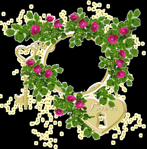 Cadre cluster 3