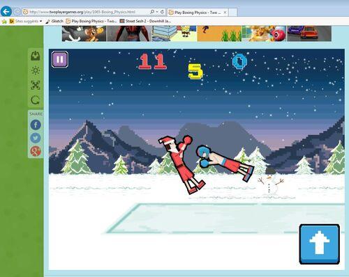 Jouer aux jeux Shockwave Player et Unity Web Player 32 bits sur un systeme 64 bits (compatible IE et FF 32bits)