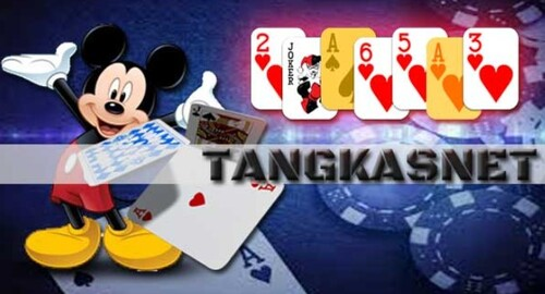 Great Online bola tangkas Poker Sites