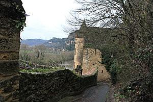 La Roque-Gageac(33)