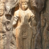 Buduruwagala - Sri Lanka