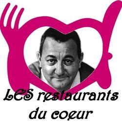 Jean Jacques GOLdman......