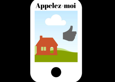 Apporteur d'affaire immobilier