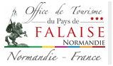 OFFICE DE TOURISME DE FALAISE