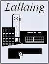 Lallaing