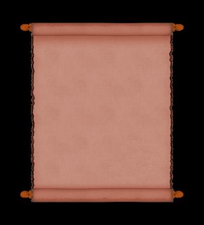 Parchemins 9
