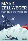 Panique au Vatican de Mark Zellweger