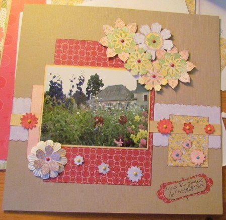 pages-de-scrap-0576bis.jpg