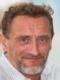 David Schwimmer doublage francais par jean paul rouve