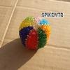 Ballon-Pouf